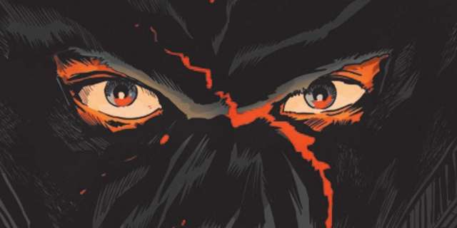 BlackHood#1-FrancescoFrancavillaVar-top