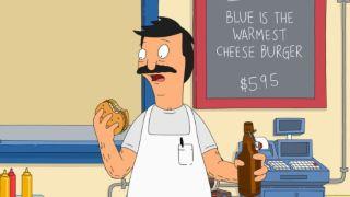 bobs-burgers-1 wide-1cd79c6befe0967353f69ac7c0fdd25ef2e71c3a-s800-c85