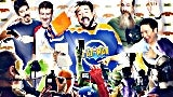 comic-book-men-season-4b-1