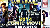 ComicMovieAwards2014
