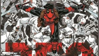 Deadpool 45 cover-674x1024 top