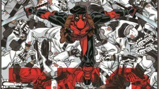 Deadpool 45 cover-674x1024 top