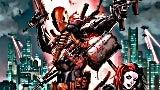 Deathstroke-004
