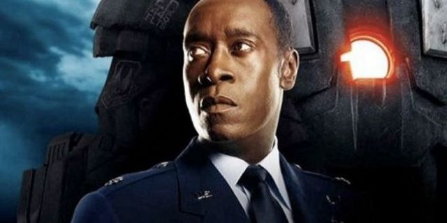 Don-Cheadle-as-Rhodey-in-Iron-Man-2