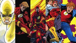 Flash 75 banner 2