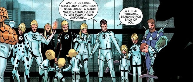 future-foundation-5