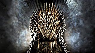 game-of-thrones-iron-throne