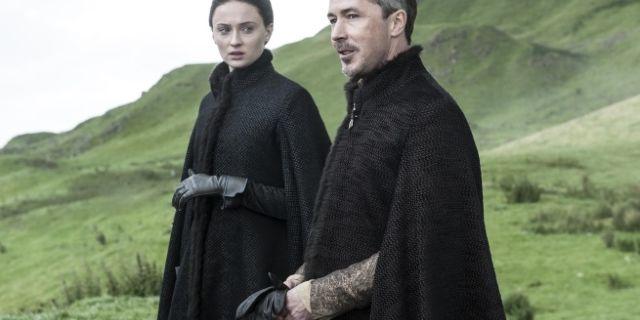 Game of Thrones Season 5 (18)