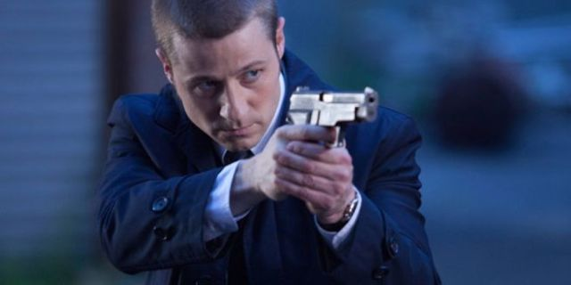 gotham-welcome-back-jim-gordon