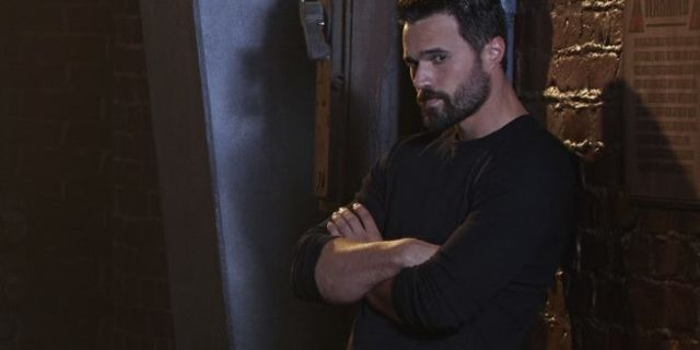 grant-ward-agents-of-shield-season-2-brett-dalton-abc
