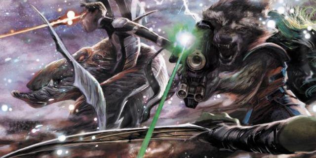 Guardians of the Galaxy & X-Men The Black Vortex Alpha Lozano Variant A featured