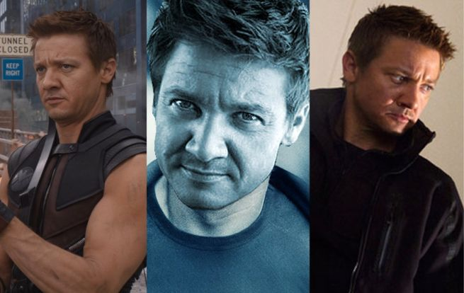 jeremy-renner-birthday