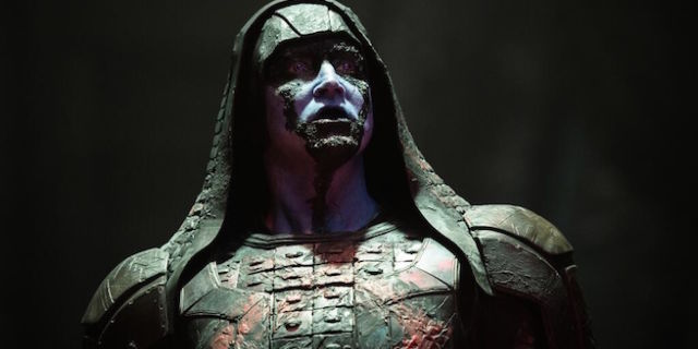 Lee-Pace-as-Ronan-the-Accuser