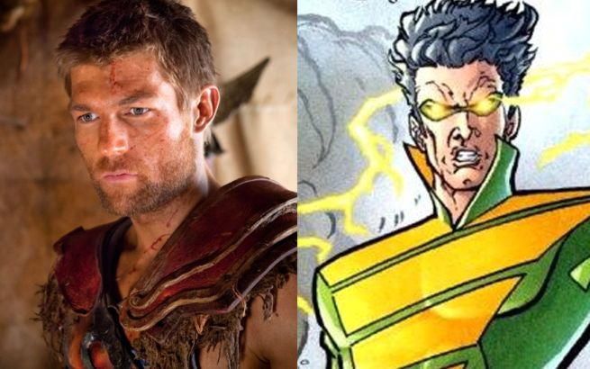 liam-mcintyre-weather-wizard