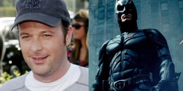 matthew-vaughn-dark-knight