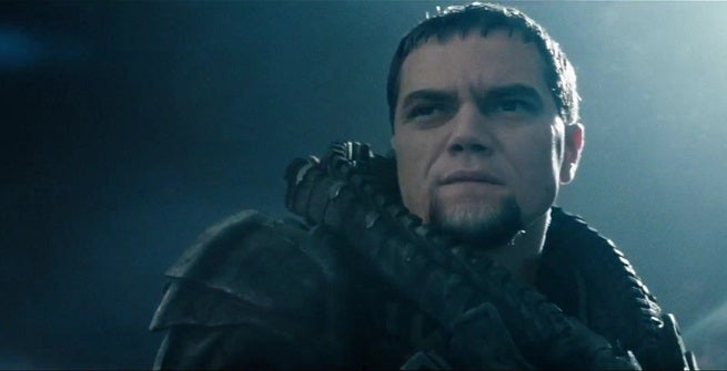 michael-shannon-general-zod