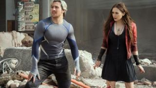 movies-avengers-age-of-ultron-quicksilver-scarlett-witch
