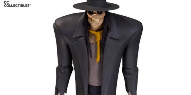 new batman adventures scarecrow 580 54b9d5ef0d0fb4.06326502