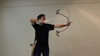 outdoorhub-lars-andersen-fastest-archer-world-back-new-video-2015-01-23 20-10-47