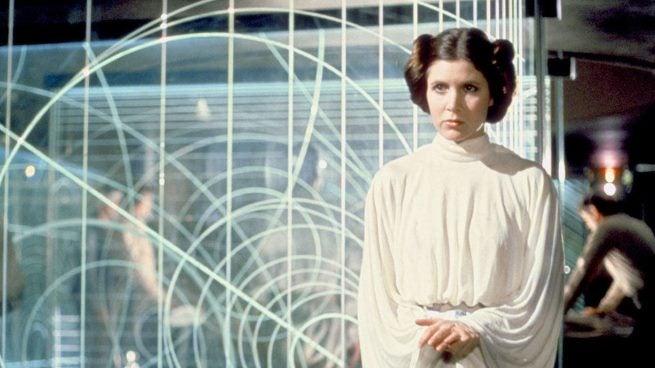 Princess-Leia-Organa d7761ff5
