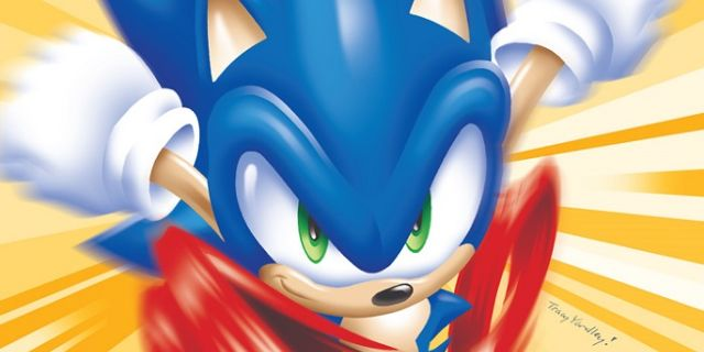 SonicTheHedgehogVol2 TheChase-0a