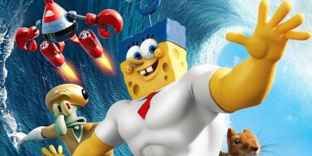 spongebob-squarepants-two-poster-01