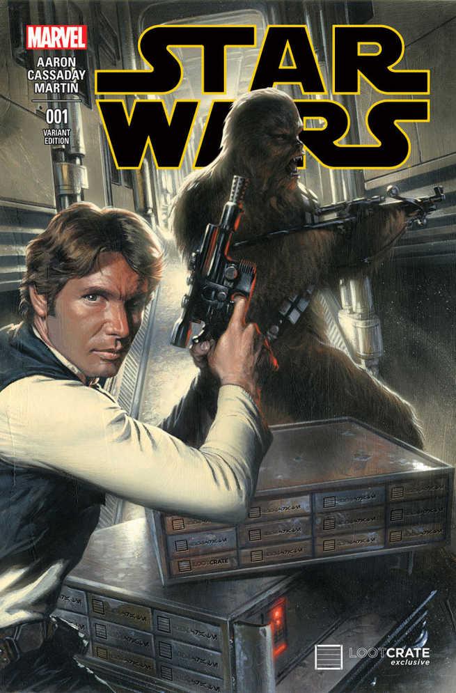 Star Wars 1 Delotto
