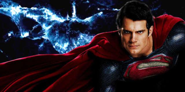 supermanbatmanconceptart