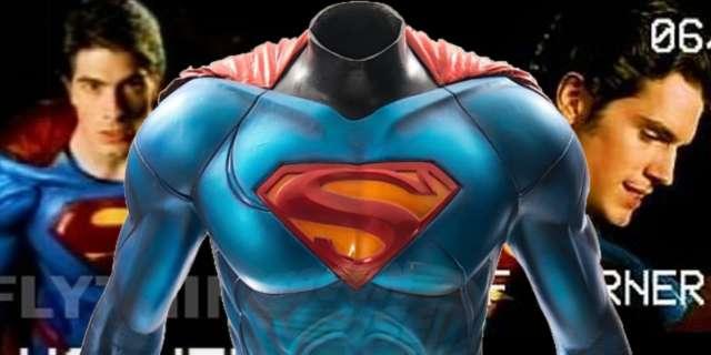 supermanflybyscreentest