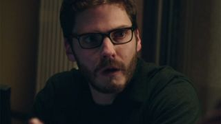 the-fifth-estate-daniel-bruhl-600-112580
