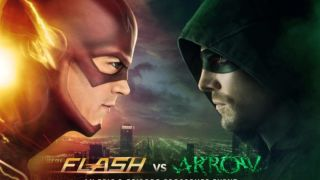 the-flash-arrow-crossover-event