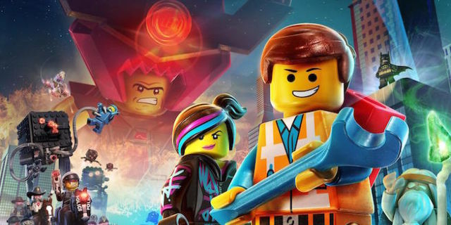 the-lego-movie-is-the-highest-grossing-film-of-the-year-at-the-uk-box-office
