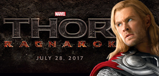 thorragnarokhemsworth