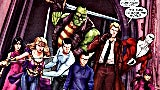 2886457-Justice-League-Dark-Annual 1 Panel
