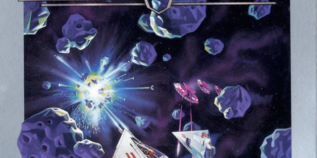 7800-Asteroids-vgo