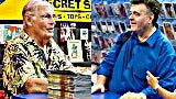 adam-west-neal-adams
