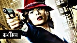 agent.carter.marvel