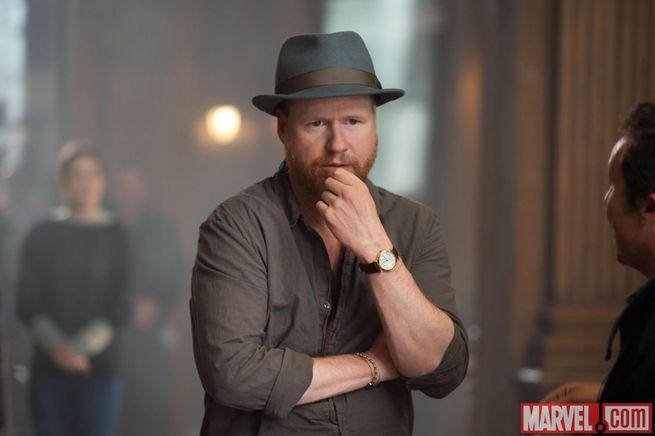 AOU_Whedon