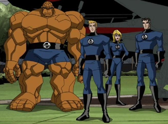 avengers-emh-ff