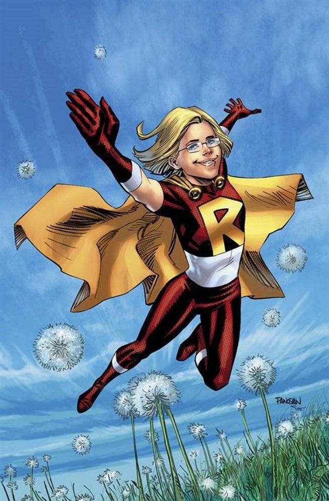 dc Comics Superheroes Superheroes Sent dc Comics