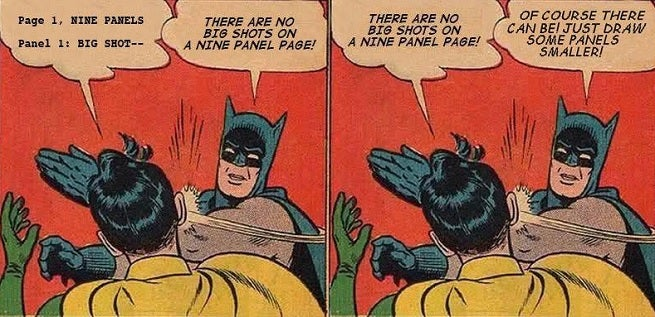 batman-meme