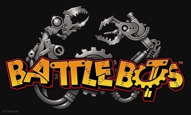 Battlebots Series Coming To ABC