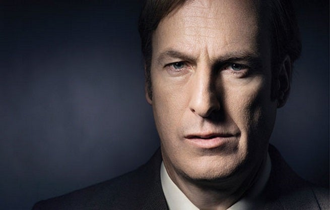 Better Call Saul Character Video Released