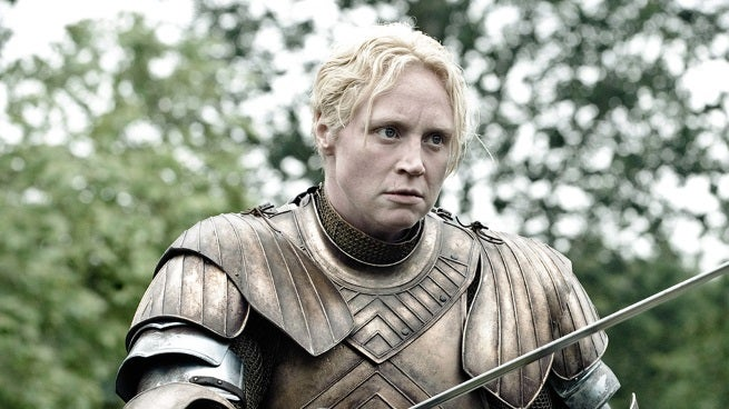 brienne-of-tarth-1024