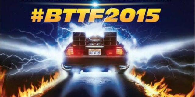 bttf2015