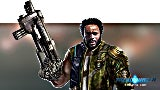 chad-coleman-treadwater