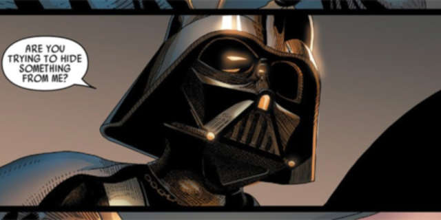 darth-vader-1-easter-egg-header