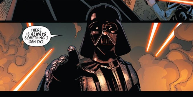 darth-vader-2-easter-eggs-header