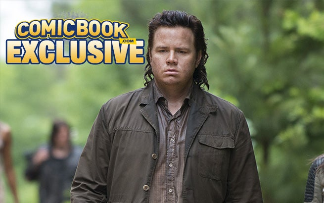 josh mcdermitt movies