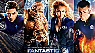 Fantastic-Four-2005-poster